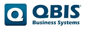 QBIS - Time Tracking & Project Management system online