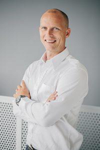 Markus Franke – Produktspecialist på QBIS