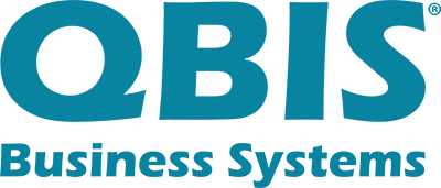 QBIS – Tidrapportering & projekthantering online