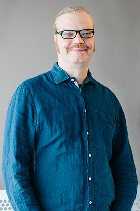 Lars-Göran Åkerlund