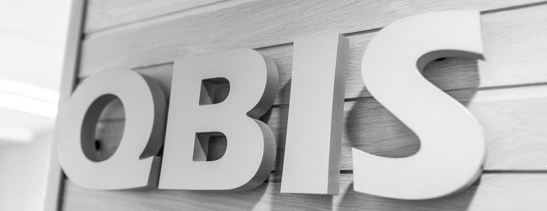 QBIS Business Systems expanderar till Danmark