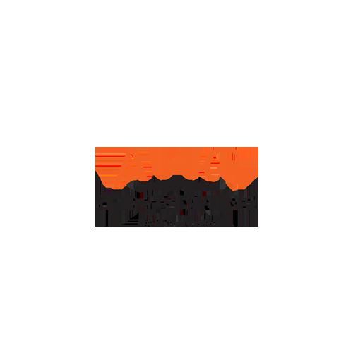 AHG Redovisning logo