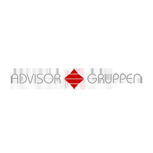 Advisorgruppen logo