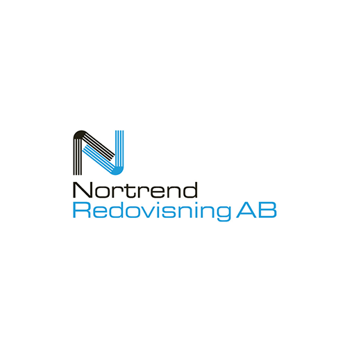 Nortrend Redovisning AB logo