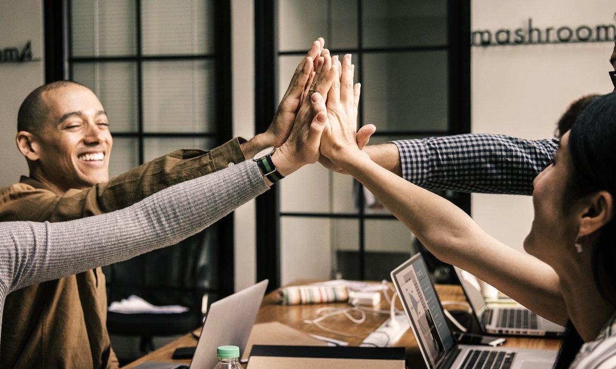 Ny arbetsmodell hjälper redovisningsbyråer att spara tid och öka lönsamheten