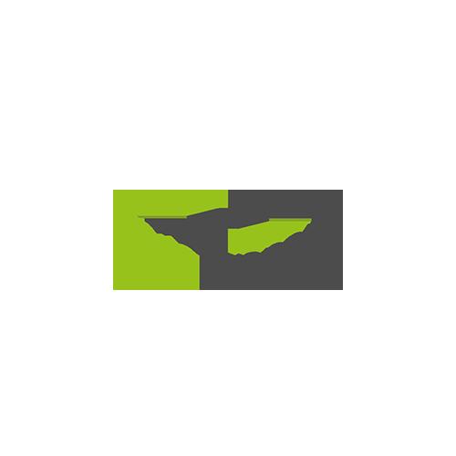 Sigilo Ekonomi logo
