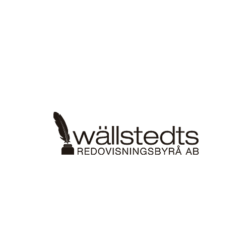 Wällstedts logo