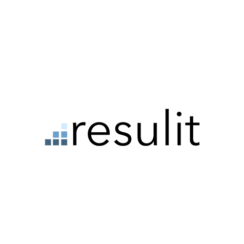 Resulit logo