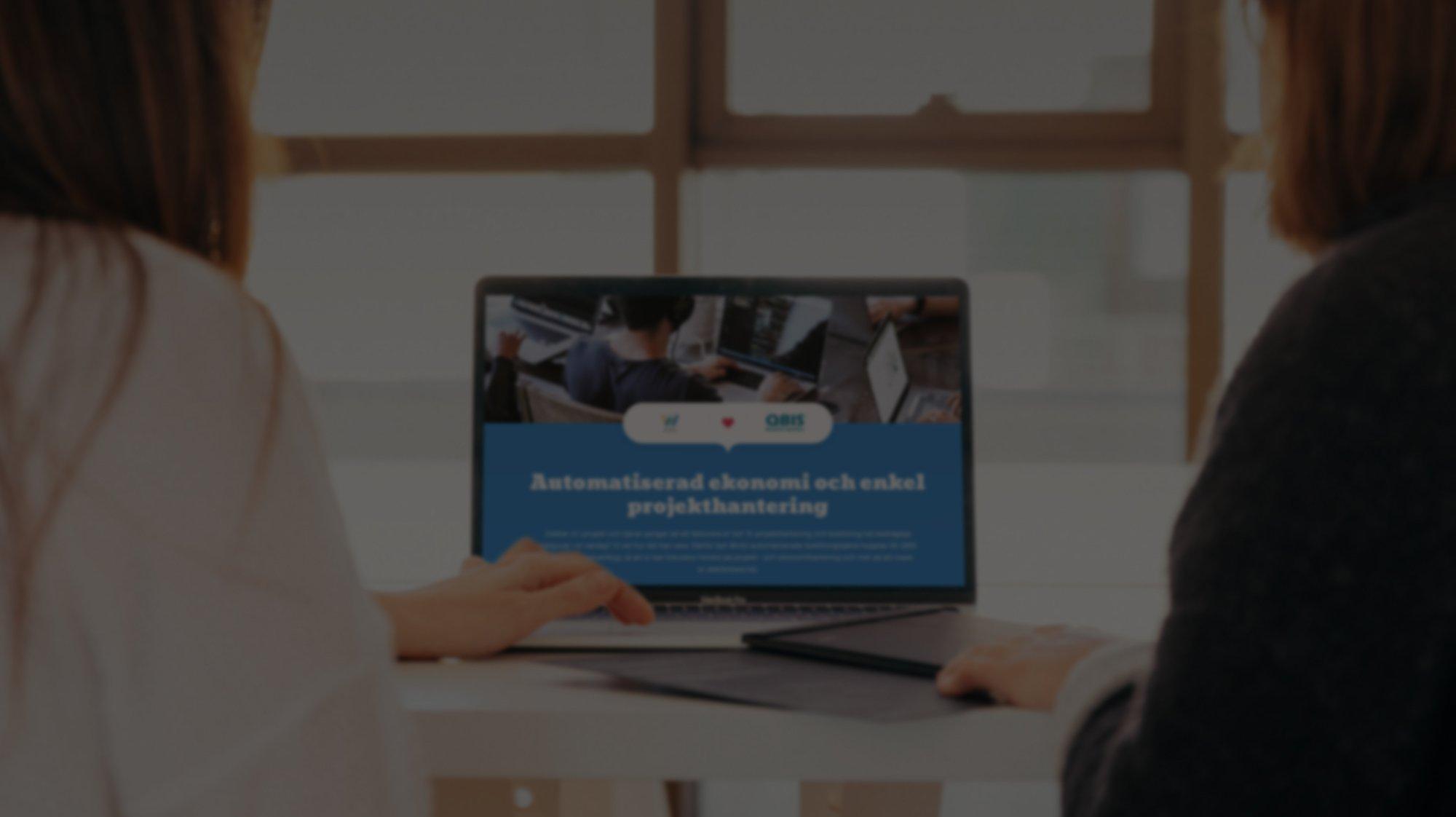 QBIS inleder samarbete med Wint