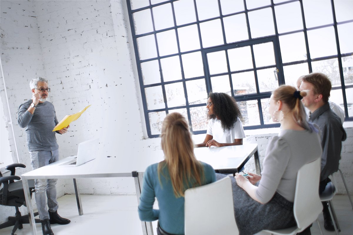 Skapa effektiv projektrapportering med digitala system