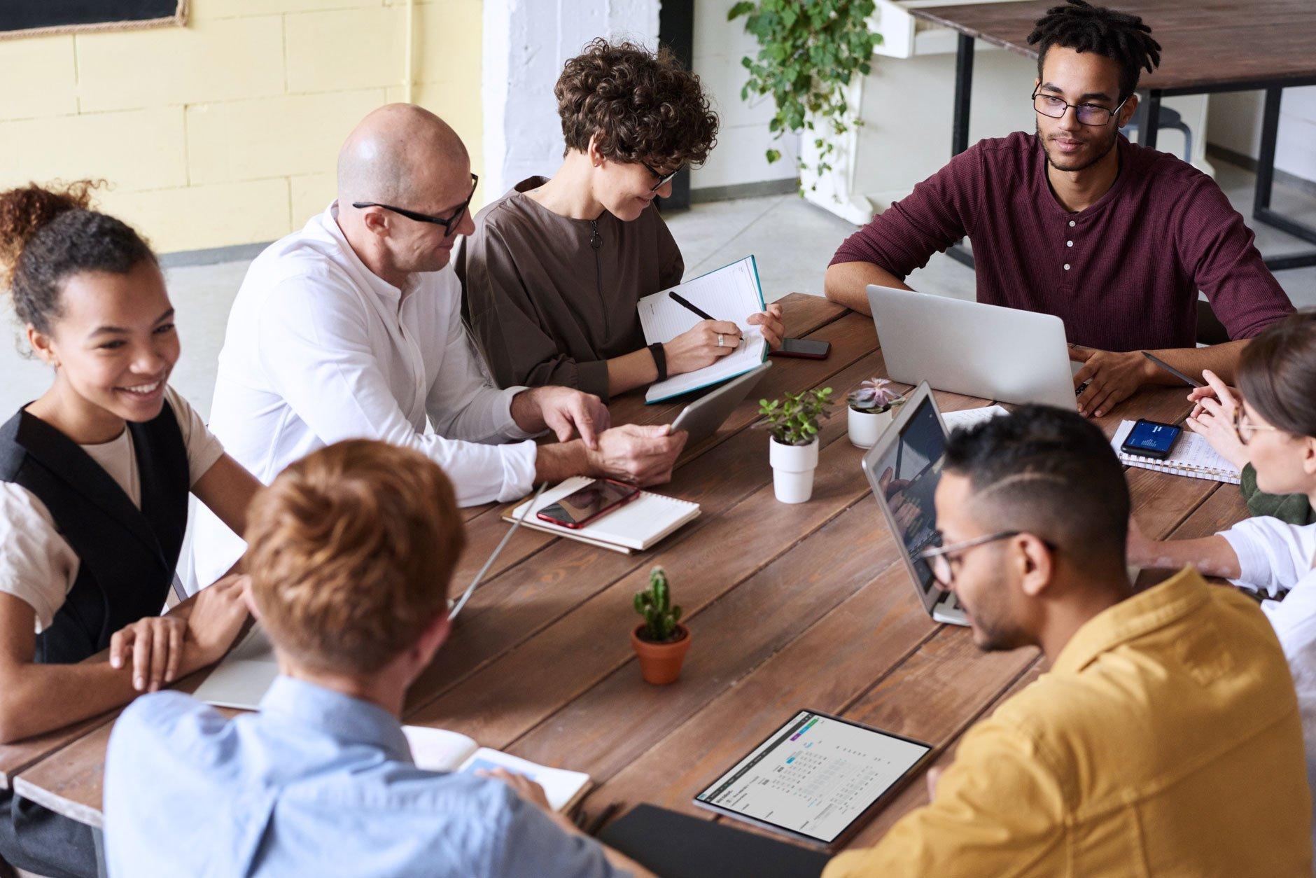 Varför behövs ett projektledningsverktyg?