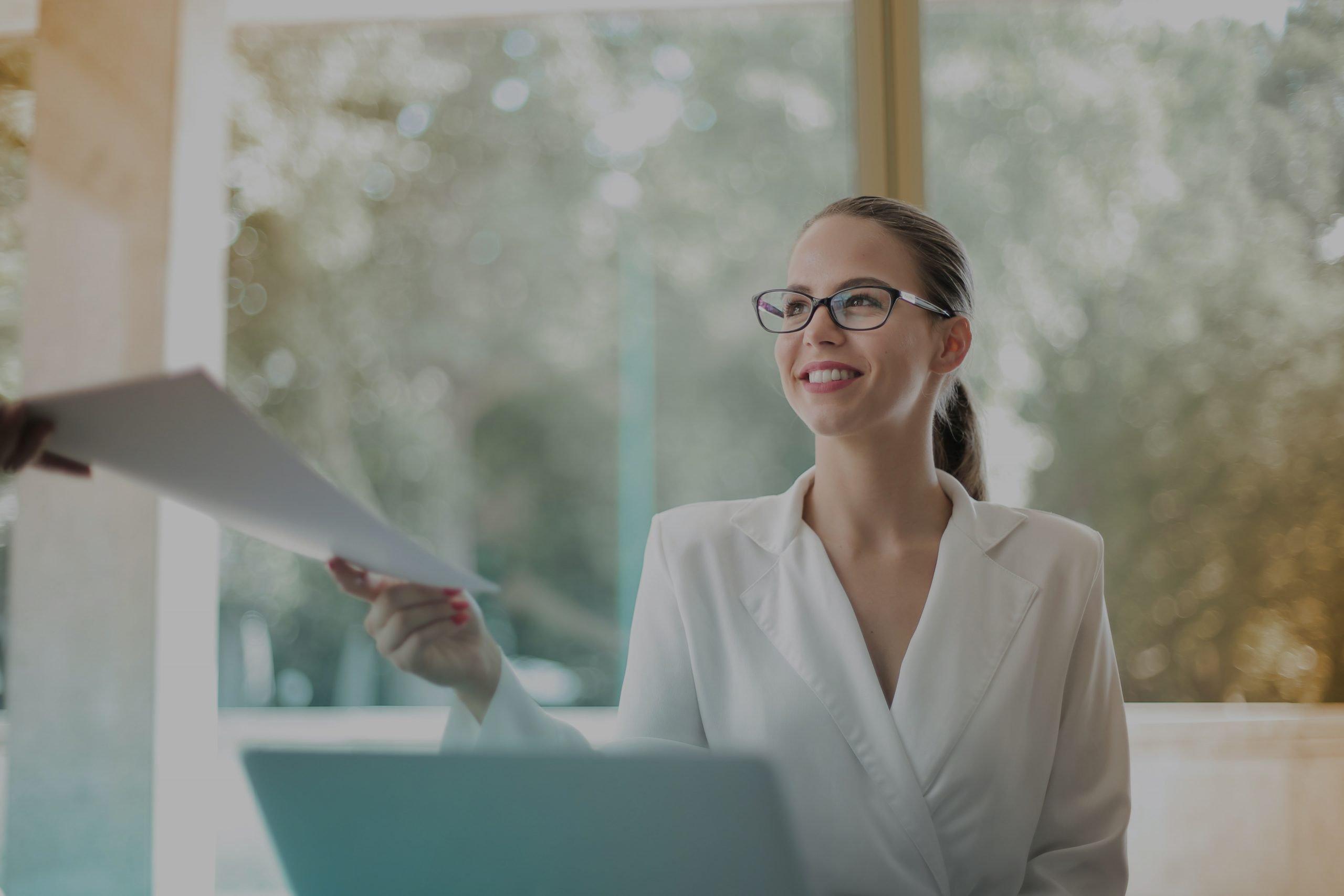 7 tips – för en friskare arbetsplats